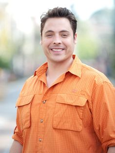 the sandwich king Jeff Mauro