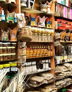 Incense burners, frankincense and more