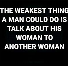 John, you weak, cheating, lying, piece of shirt. I hope she does to you - Quotes interests Betrayal Quotes, Wisdom Quotes, True Quotes, Great Quotes, Quotes To Live By, Inspirational Quotes, Motivational, The Words, Emotional Cheating Quotes