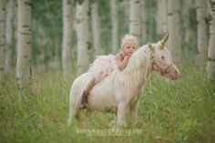 Portland Childrens Photographer, Portland Family Photographer, Styled, Pony, Shannon Hager Photography