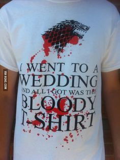 I need to get this shirt now