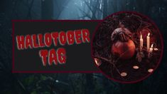Hallotober Blog Tag Scary Halloween, Halloween Themes, Happy Halloween, Ghost Decoration, Skeleton Decorations, Bobbing For Apples, Cosy Night In, Ghost And Ghouls, Scary Costumes
