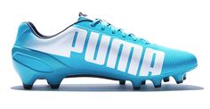 Puma Evospeed