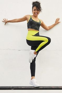 Plus Size Workout Clothes and Activewear | Fabletics Photos Fitness, Gym Photos, Fitness Models, Kate Hudson, Female Portrait Poses, Movement Fitness, Fitness Photography, Creative Photography, Legs
