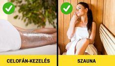 7 női szokás, amitől szép és egyenletes lesz a bőrünk – tudnivalók