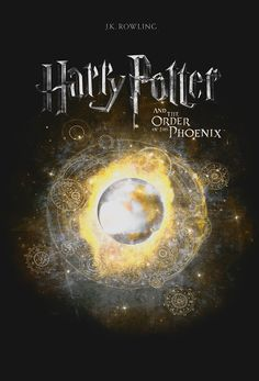 Harry Potter covers on Behance Harry Potter Book Covers, Harry Potter Poster, Harry Potter Artwork, Harry James Potter, Harry Potter Wallpaper, Harry Potter Pictures, Harry Potter Facts, Harry Potter Universal, Harry Potter Movies
