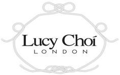 Lucy Choi luxe shoes