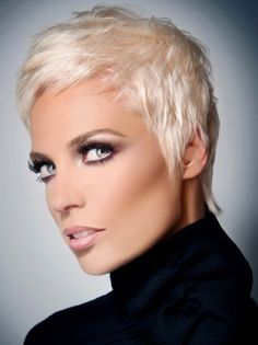 salt and pepper bob hairstyle - Google Search