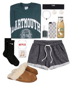 31 fashionable outfit ideas for school 19 Cute Lazy Outfits, Chill Outfits, Trendy Outfits, Fashion Outfits, Emo Fashion, Style Fashion, Fashion Tips, Ropa Teen Wolf, Winter Outfits