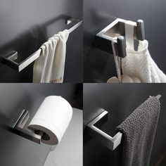 Best Bath Hardware Sets Images On Pinterest Bath Bathroom And - Where to buy bathroom hardware