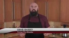 Mac and Cheese in minutes in your Power Pressure Cooker XL with Gene Snitsky!