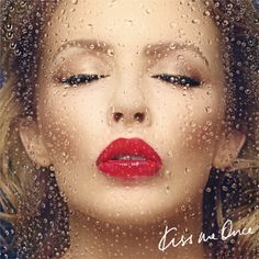 "Check out ""Kiss Me Once"" 12"" Vinyl + CD + Download Code IMPORT from Kylie Minogue at the Warner Music Store!"