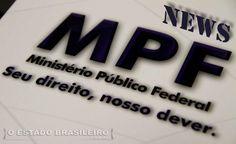 MPF de Curitiba – Nota à imprensa sobre a operação Hashtag  http://oestadobrasileiro.com.br/mpf-de-curitiba-nota-a-imprensa-sobre-a-operacao-hashtag/