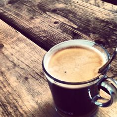 Senseo Sarista | #Philips #loveforcoffee #coffee #lovegoodcoffee #instagram #sarista #senseo