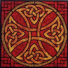 celtic cross                                                                                                                                                      More