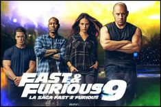 Fast and furious 9 full movie in hindi download 480p   Fast and Furious Full Movie in Hindi Download 720p filmywap