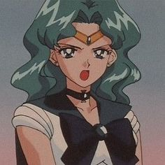 Read sailor moon from the story 𝐀𝐄𝐒𝐓𝐇𝐄𝐓𝐈𝐂 𝐈𝐂𝐎𝐍𝐒 by harringtxn- (—𝒑𝒔𝒚𝒄𝒉𝒐) with reads. Sailor Moons, Sailor Moon Girls, Arte Sailor Moon, Sailor Neptune, Sailor Uranus, Sailor Moon Aesthetic, Aesthetic Anime, Aesthetic Girl, Moon Icon