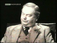 He was a novelist known for his quick and cruel wit, his wide-eyed opinions and his indifference about saying the shocking. So a BBC Home Service programme c. Bbc Home, Brideshead Revisited, Evelyn Waugh, My Heart Is Breaking, Writings, Gatsby, Good People, Documentaries, Audiobooks