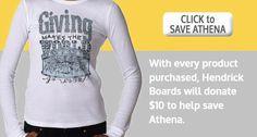BlogButton-Athena