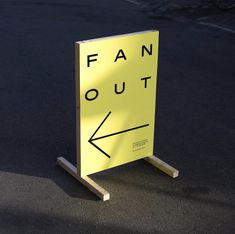 Shop Signage, Event Signage, Wayfinding Signage, Signage Design, Floor Signage, Environmental Graphic Design, Environmental Graphics, Wet Floor Signs, Sign System