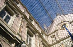 Galeries Royales Saint-Hubert, Bruxelles, Belgique.