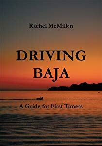 By R. J. McMillen.  Available on Amazon.