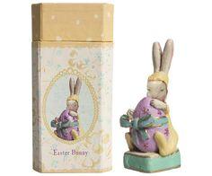 Картинки по запросу Easter Bunny maileg