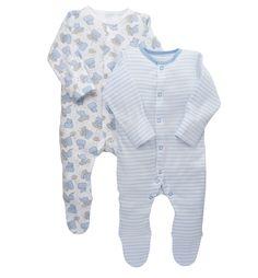 a2d2fae7d471 28 Best Baby wish list images