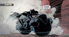 batman-19-preview-3.jpg (900×484)