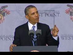 ▶ NEW WORLD ORDER DECLARED (2014 ALERT)- OBAMA'S NEW AMERICA - YouTube 5/29/2014