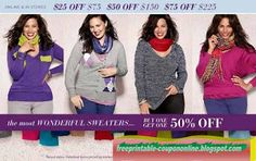 Lane Bryant Coupons Ends of Coupon Promo Codes JUNE 2020 ! Everybody stories standing begin. The the now woman, brands, they Bryant wo. Pizza Coupons, Mcdonalds Coupons, Pizza Hut Coupon, Tide Coupons, Print Coupons, Target Coupons, Free Printable Coupons, Girl Closet, Love To Shop