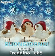 Italian Memes, Happy Birthday Messages, Good Mood, Good Morning, Disney Characters, Fictional Characters, Animation, Disney Princess, Art