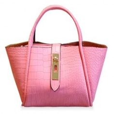 Handbags For Women - Cheap Handbags Online Sale At Wholesale Price | Sammydress.com Page 7