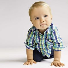 camisa-con-estampado-a-cuadros-azul-bebe-nino-ep587_1_zc1