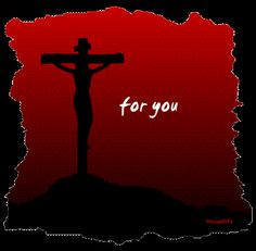 Jesus' name is in fact the sweetest . God Jesus, Jesus Christ, Savior, Free Christian Wallpaper, Future Love, The Cross Of Christ, Jesus Pictures, Walk By Faith, Jesus Loves You