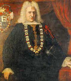 Castelfuerte1 - Chorrera - Wikipedia, la enciclopedia libre