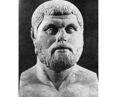 θεμιστοκλης - Αναζήτηση Google Athenian Democracy, Archaeology, Google, Art, Art Background, Kunst, Performing Arts, Art Education Resources, Artworks