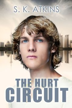 The Hurt Circuit by S. K. Atkins http://www.towerbabel.com/library/989/the-hurt-circuit/