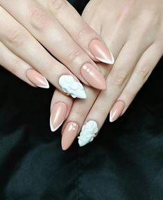 NAIL ART: Spring on your Nails Spring Nails, You Nailed It, Nail Art, Painting, Beauty, Painting Art, Nail Arts, Paintings, Painted Canvas