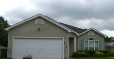 216 River Oaks Drive, Madison, AL 35758, $128,900, 3 beds, 2 baths, 1541 sq ft For more information, contact Karen Ruffin, Keller Williams Realty-Madison, 256-503-3899