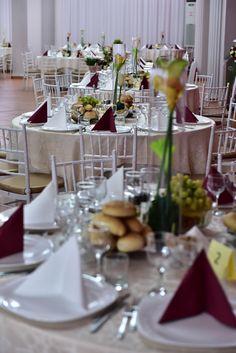 💍👰 #restaurantprestige #prestigecraiova #locatienunta #nuntaperfecta #nunta #decoruri #salonnunta