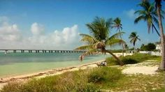 Big Pine Key & the Lower Keys, the Natural Keys
