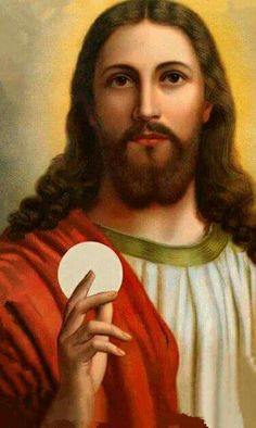 Jesus Shepherd, Jesus Loves Us, Pictures Of Jesus Christ, Blessed Mother Mary, In Christ Alone, Jesus Art, Catholic Quotes, Creativity Quotes, Christianity