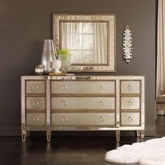 Orsay - Dresser | Chest of Drawers | Bedroom- Barker and Stonehouse