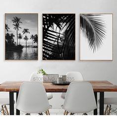 Mur de cadres avec photos gratuites Wall of frames with free photos - Doriane doys Photo Frame Prop, Frames On Wall, Diy Wall, Modern, Sweet Home, Room Decor, Inspiration, Interior, Design
