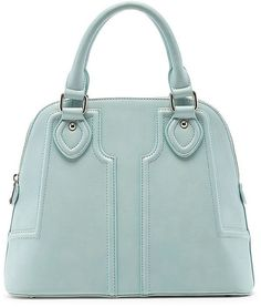 Sole Society Dome Satchel Mother's Day Gifts