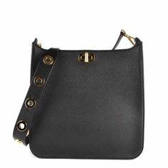 042fc665be4b61 Acquista online la borsa Sullivan di Michael Kors su Bogari Boutique
