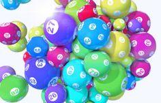 Lotto Plus Jackpot R1 Million