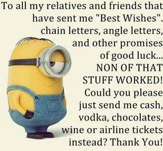 Really Funny Minions LOL pics