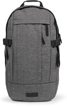 d5513fc20d1 21 Delightful rugtas images | Backpack bags, Backpacks, Backpack